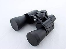 Биноколь 2675-3 \ 750B, Бинокль с увеличением, Качетвенный бинокль, Бинокль для охоты, походов, турпоходов