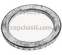 Кольцо уплотнительное глушителя ЗИЛ-130