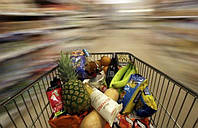 Як уряд різних країн мотивує мешканців та бізнес впроваджувати дієві інструменти для боротьби з харчовими відходами.