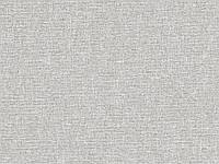 Мебельная ткань рогожка AQUA 02 (производство Аппарель)