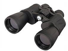 Биноколь 60X60 для охоты, рыбалки , фиксированный zoom