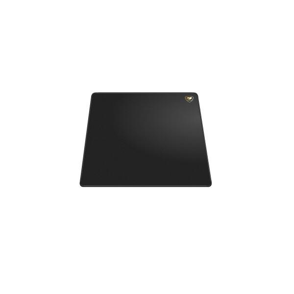 Игровая поверхность Cougar Control EX-L Black