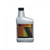 Кондиционер для топлива ПОЛИТРОН POLYTRON FC, 0,355 л.