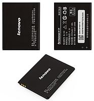 Аккумулятор Lenovo BL192, 2000mAh/2500mAh (батарея, АКБ)