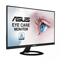 """Монитор Asus 23"""" VZ239HE IPS Black; 1920x1080, 5 мс, 250 кд/м2, HDMI, D-Sub, фото 2"""