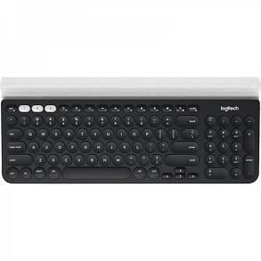 Клавиатура Logitech K780 Multi-Device (920-008043), фото 2