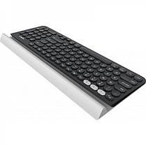 Клавиатура Logitech K780 Multi-Device (920-008043), фото 3