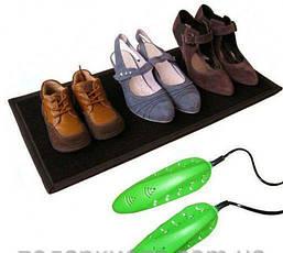 Электросушилка сушилка для обуви Chaolaidry shoes CL-603 ( Копия ), фото 2