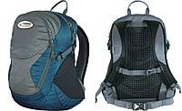 Рюкзак Terra Incognita Master 24 Blue-Grey TI-04207, КОД: 1229607