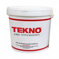 Замедляющая добавка в бетон Teknoretarder