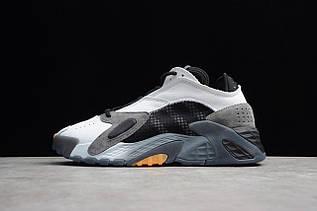 Кроссовки мужские Adidas StreetBall / ADM-3278 (Реплика)