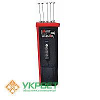 Термочехол для паетовводителей Smart Warmer IFT