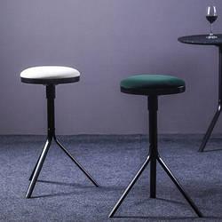 Стілець-табурет для будинку або кафе. Модель RD-9047