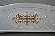 Кровать 160 Неман «Лючия», фото 4