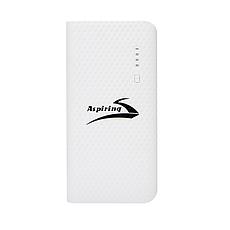 Портативное зарядное устройство Power Bank Aspiring LIGHT 15 (Light1515400), фото 3