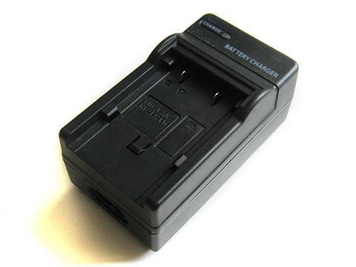 Сетевое + авто зарядное для Canon NB-2L NB2L 2L12 2L14, фото 2
