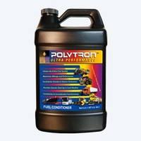 Присадка ПОЛИТРОН POLYTRON MTC для моторных/гидравлических масел, 4 л.