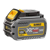 Аккумулятор DeWalt DCB546