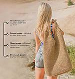 Вязаная сумка Rumba, фото 2