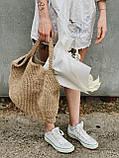 Вязаная сумка Rumba, фото 3