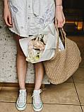 Вязаная сумка Rumba, фото 6
