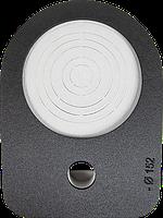 Кольцо для отвода воды Eibenstock WR 32-152 (35874000)