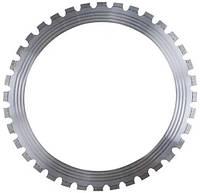 Диск для кольцевой пилы AGP R13 330 мм (305-00036-000-072)