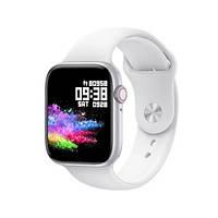 Умные часы Smart Watch 5 Series Белый