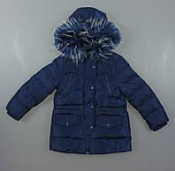 {есть:104/110 СМ} Курточка для девочек Glo-Story, Артикул: GMA4840 [104/110 СМ]