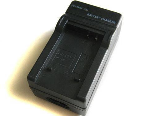 Сетевое + авто зарядное для Pentax D-LI88 DLI88, фото 2