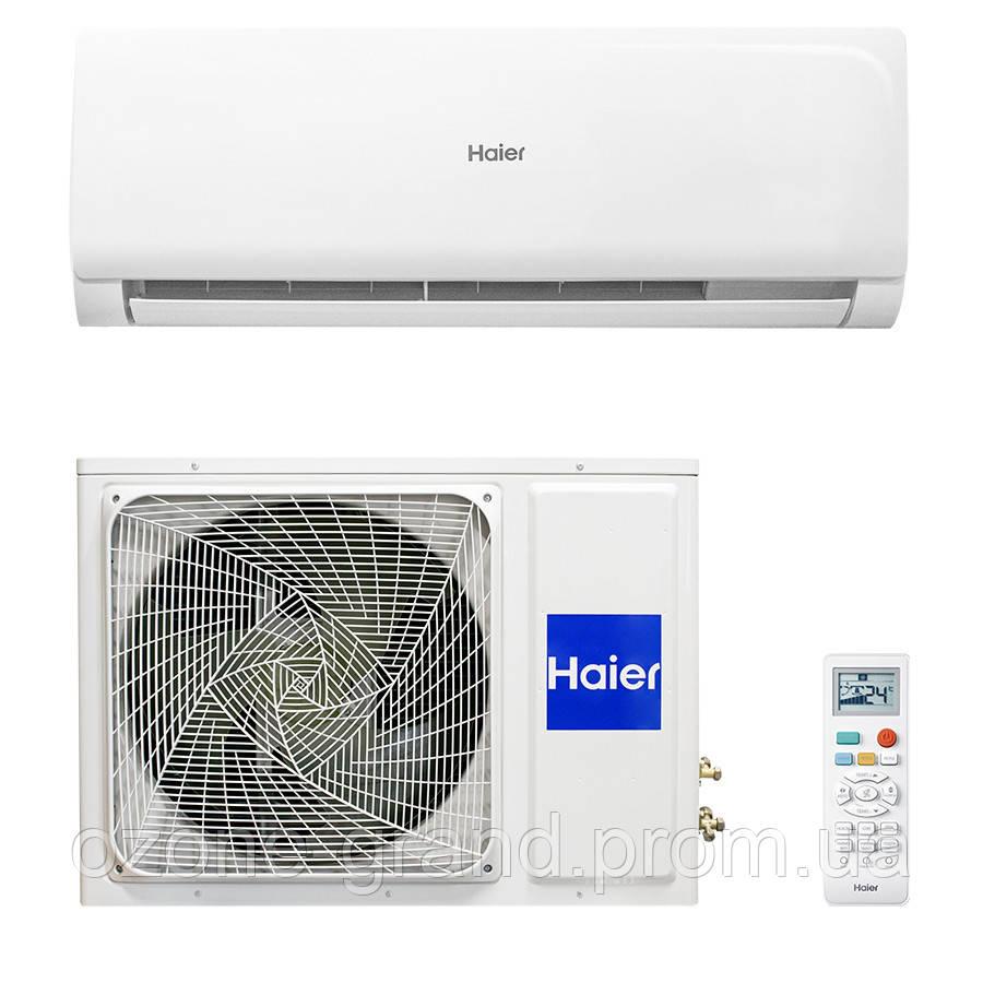 Кондиционер Haier Tibio Super Cooling on/off HSU-24HT103/R2  HSU-24HUN03/R2-A