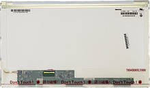 "Матрица 15.6"" 1366x768 HD, LED, глянцевая, 40pin (слева), A+"