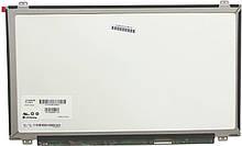 "Матрица 15.6"" 1366x768 HD, LED, Slim, матовая, 40pin (справа), A+"