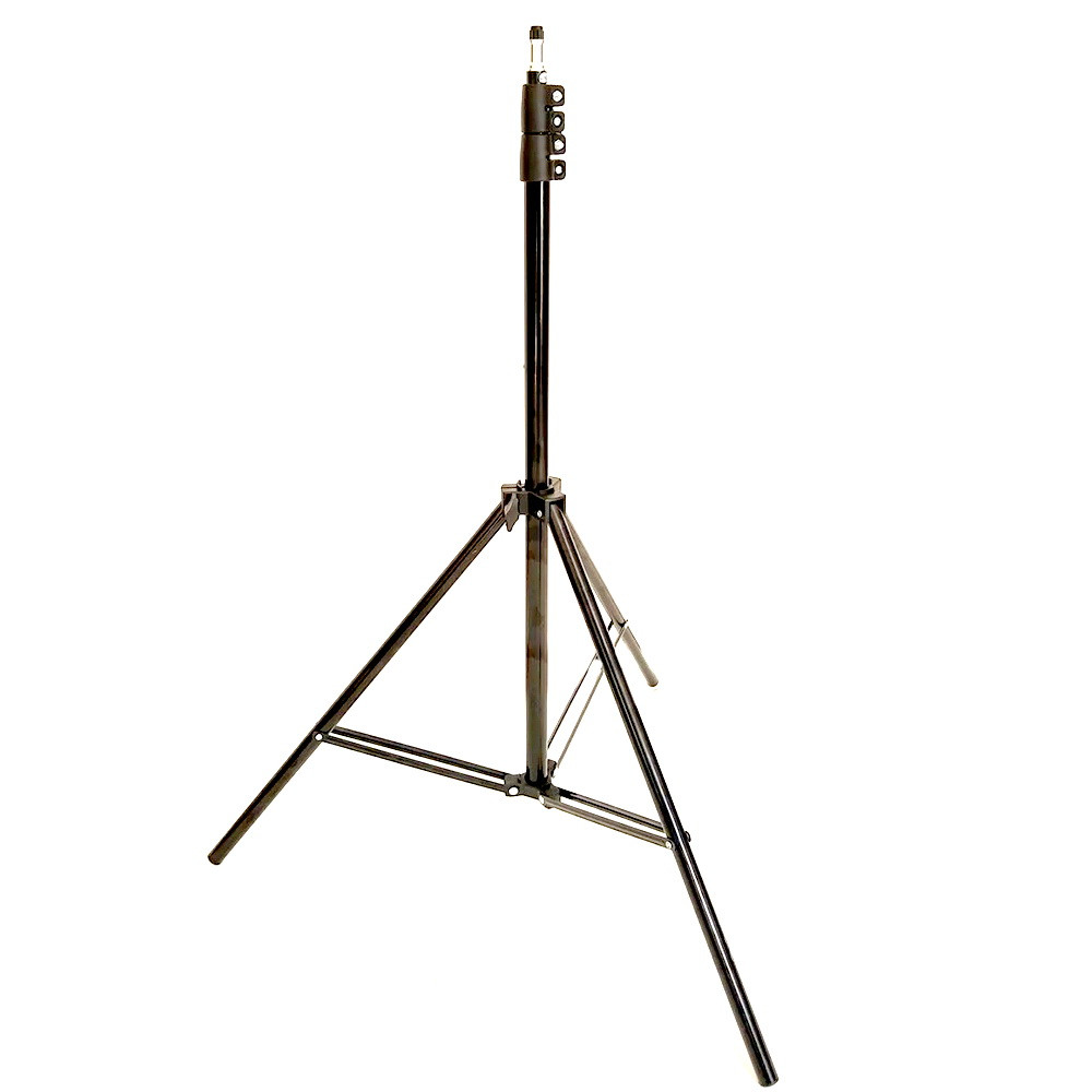 Штатив-тренога  для кольцевых ламп STAND 1