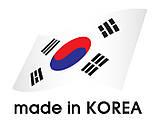 Хром накладки на ручки Kia Cerato 2008-2012 (Autoclover/Корея) B801, фото 3