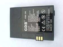Аккумулятор PowerPlant Siemens C45, A50