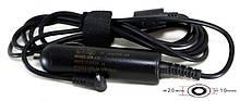 Блок питания для планшетов (зарядное устройство) PowerPlant MOTOROLA 12V, 12V 18W 1.5A (2.0*1.0)