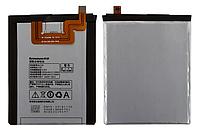 Аккумулятор Lenovo BL216, 3000mAh/3050mAh (батарея, АКБ)