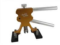 Минилифтер Super PDR инструмент для удаления вмятин без покраски 39в1 (114864)