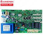 Плата управління Ariston Egis, BS 65105818, фото 2
