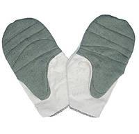 Рукавицы антивибрацыоные вибрацыонные рукавицы