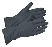 Перчатки нитриловые кщс