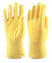 Перчатки термостойкие Кевларовые