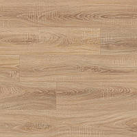 Ламинат Kaindl коллекция Classic Touch Standard Plank 37526