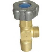 Вентиль кислородный баллонный ВК-94-01