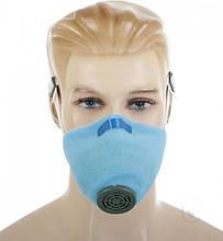 Респиратор маска У2К