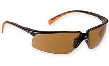 Очки защитные 3m Solus