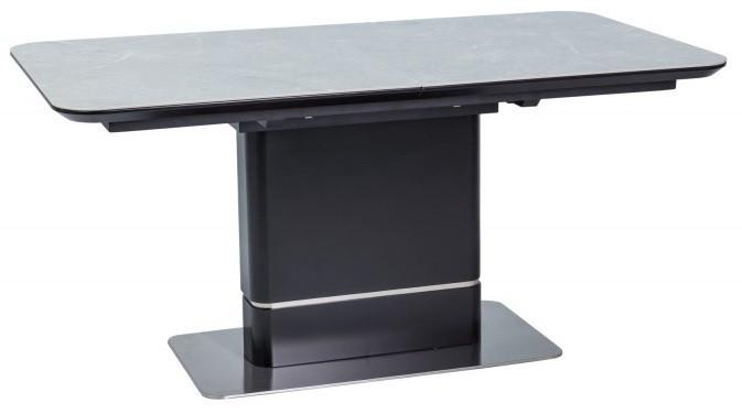 Стол раскладной Pallas Ceramic 160(210)*90 ТМ Signal