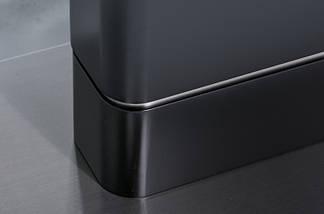 Стол раскладной Pallas Ceramic 160(210)*90 ТМ Signal, фото 2