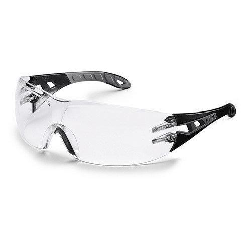 Очки защитные Uvex открытые Феос Ван 9192